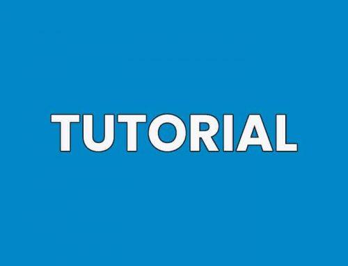 Comment Configurer une Adresse IP Statique sur Ubuntu 18